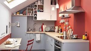 cuisine chaude déco peinture cuisine couleur chaude 18 brest 22392252 prix