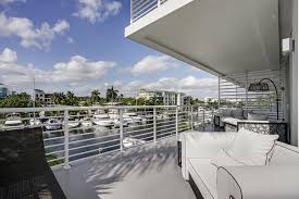 151 isle of venice dr 3b fort lauderdale fl 33301 recently
