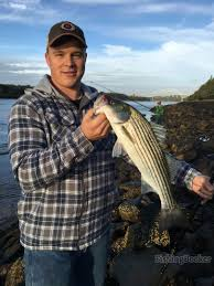 cape cod charter guys llc bourne ma fishingbooker