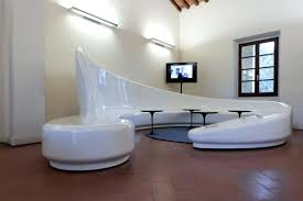 futuristic living room futuristic living room furniture mart hours moohbe com