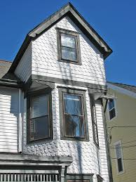 your house vinyl vs wood siding your house oldhouseguy blog