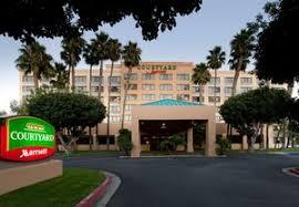 Hawaiian Gardens Casino Jobs by Hotels Near Hawaiian Gardens Casino See All Discounts