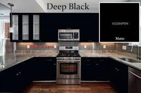 best paint for vinyl kitchen cabinets uk cabinet vinyl covering vinyl kitchen cabinets kitchen