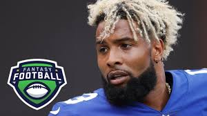 odell beckham jr haircut name hairstyle hairstyle odell beckham jr hairyeyed hairodell haircut