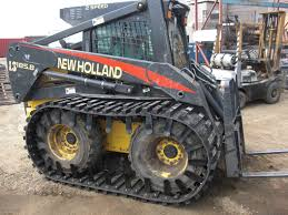 volvo trak skid steer tracked skid steer 16 volvo track skid steer reviews