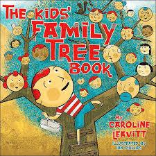 manataka books children s books