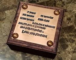 engraved memory box engraved memory box etsy