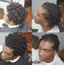 male rasta hairstyle black men dreadlock styles 7 african american hairstyles trend