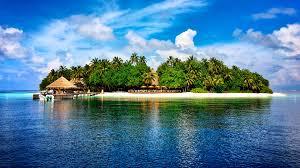 chambre et table d h es ihuru island resort maldives islands resorts angsana ihuru