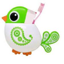 fun spring bathroom accessories from bathroom bliss by rotator rod