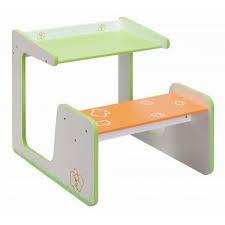 petit bureau bebe bureau pour bebe visuel 4
