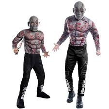 Halloween Costumes Adults 13 Halloween Costume Images Costume Ideas