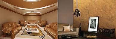 home decor services in delhi khajuri khas by shri ji tech id