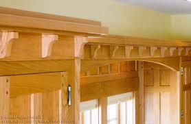 kitchen cabinet trim kitchen decoration