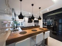 cuisine fonctionnelle aménagement de cuisine design et fonctionnelle déco cuisine