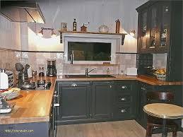 cuisine et tradition cuisine cuisine et tradition morlaix luxury cuisiniste morlaix