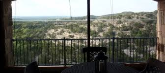 Clear Vinyl Patio Enclosures by Patio Enclosures With A Smile Commercial And Restaurant Patio