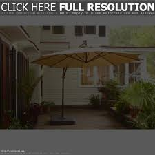 Home Depot Spade Shovel by Outside Umbrellas Home Depot Home Outdoor Decoration