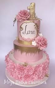 princess cakes 500 best images about idéias de bolo on owl cakes
