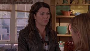 how to get hair like sherrie from rock of ages 21 gilmore girls hair moments so memorable you might want to