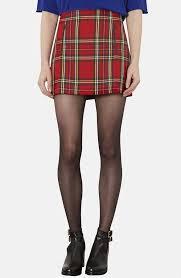 plaid skirt topshop tartan plaid skirt where to buy how to wear