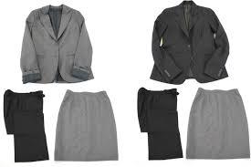 proper funeral attire dressforms