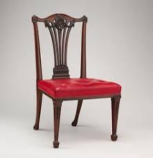 Ideas For Hepplewhite Furniture Design Hepplewhite Furniture Adam Had Many Imitators And The Most