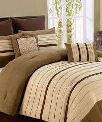 Comforter Sets Images 83 Best Comforter Set Images On Pinterest Comforter Sets Master