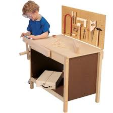 Little Tikes Home Depot Work Bench Work Bench For Kids Best Toddler Workbench For Your Child Reviews