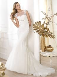 leonde wedding dresses luv bridal