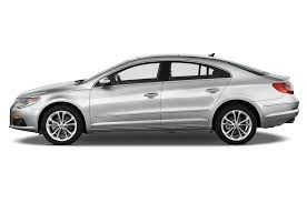 2011 volkswagen cc reviews and rating motor trend