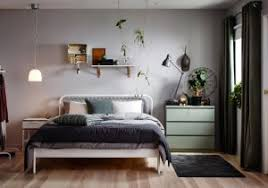 ikea chambre deco studio ikea trendy image of studio apartment design ideas con