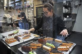 cuisine crudivore cours de cuisine dimanche fresh atelier un pique nique