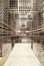 butler armsden architects inspiring wine cellars in private homes if it u0027s hip it u0027s here