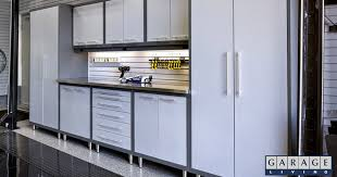 best cabinets best garage storage cabinets for 2018 full home living