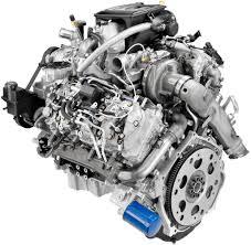 2011 chevrolet silverado hd best horsepower and torque