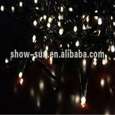 led christmas lights wholesale china 384 led cluster lights 2 3m led christmas lights wholesale global