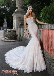 justin 2018 bridal collection the