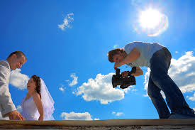 Wedding Videographer Wedding Questions Answered Do You Need A Wedding Videographer