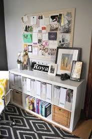 Container Store Bookcase 147 Best Bookcase Styling Images On Pinterest Bookcases Live