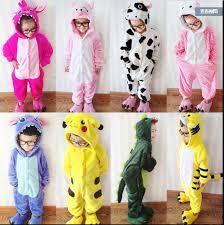 Halloween Costumes Kids Animals Popular Costumes Kids Animals Buy Cheap Costumes Kids Animals Lots