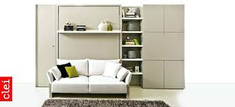 lit escamotable canap pas cher lit escamotable canape voir le produit armoire lit escamotable avec