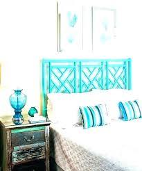 ocean bedroom decor ocean decor ideas dinogames co