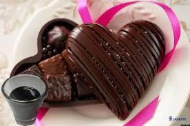 e150d líquido color caramelo colorante alimentario u2013 e150d