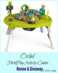 spark create imagine learning activity table serioulsy the most brilliant baby gadget oh how i hated the big