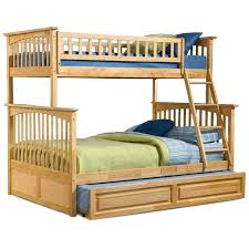 Bunk Bed Systems Solid Pine Bunk Beds Large Size Of Bedroom Stair Storage