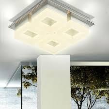 led deckenleuchte flur best wohnzimmer led deckenleuchte gallery house design ideas