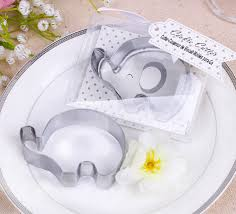 baby shower favours and prizes favour perfect