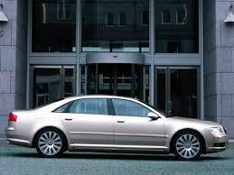 audi a8 2004 2004 audi a8 l quattro sedan 4d pictures and kelley blue book