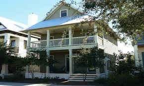 beach house plans narrow lot two story house plans beach awesome two story narrow lot beach house